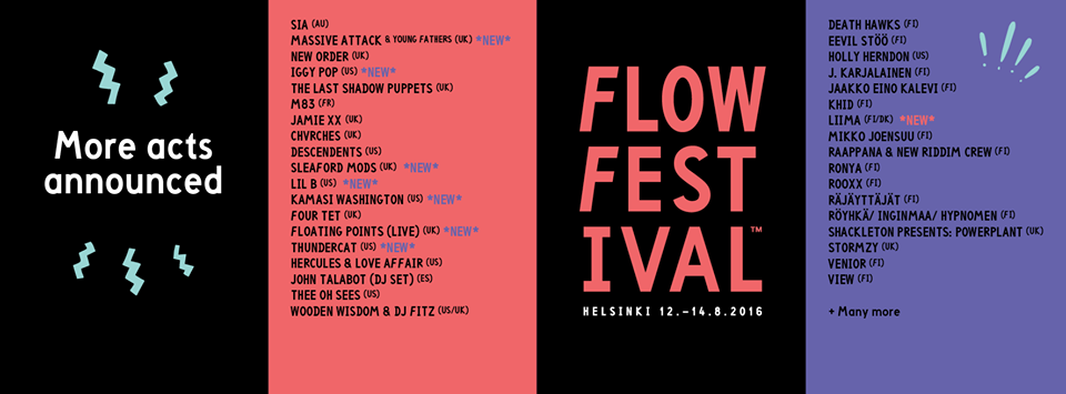 Flow-Festival-2016-Lineup-Poster