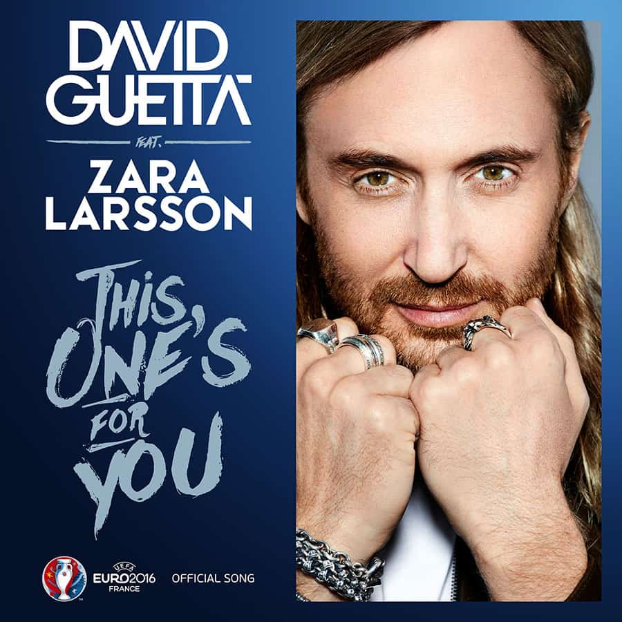 david-guetta-zara-larsson-this-ones-for-you