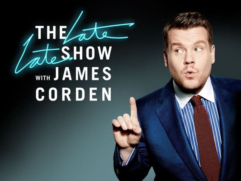 thelate-late-show-corden