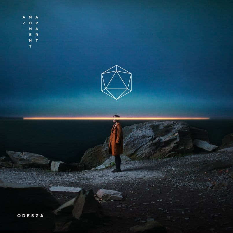 odesza-moment-apart-album-2017