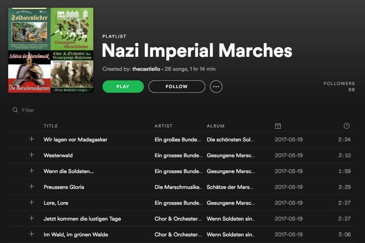 nazi_imperial_marches